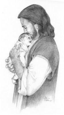 jesusandjosh