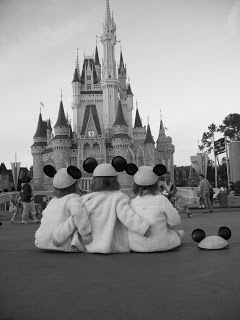 Image result for angie from selah trip to disney